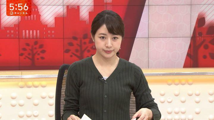 2019年10月29日林美沙希の画像11枚目
