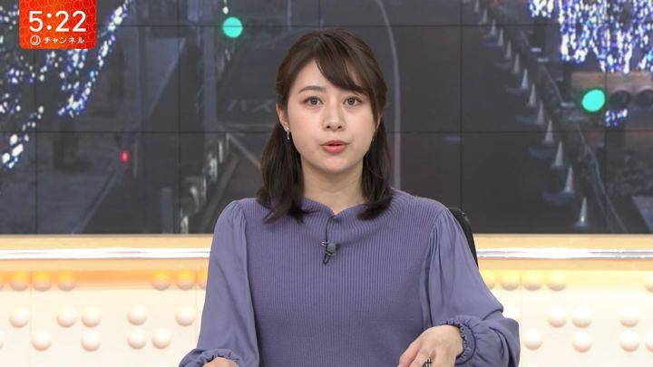 2019年11月12日林美沙希の画像04枚目