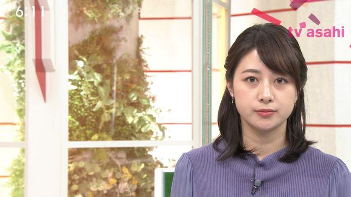 2019年11月12日林美沙希の画像09枚目