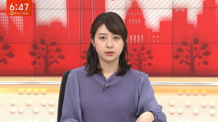 2019年11月12日林美沙希の画像13枚目
