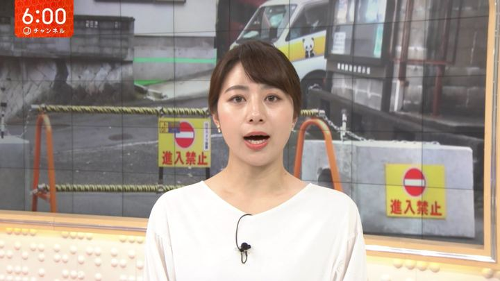 2019年11月15日林美沙希の画像15枚目