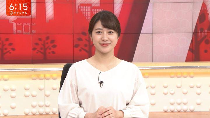 2019年11月15日林美沙希の画像19枚目
