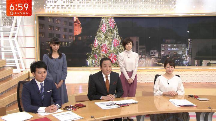 2019年11月15日林美沙希の画像22枚目