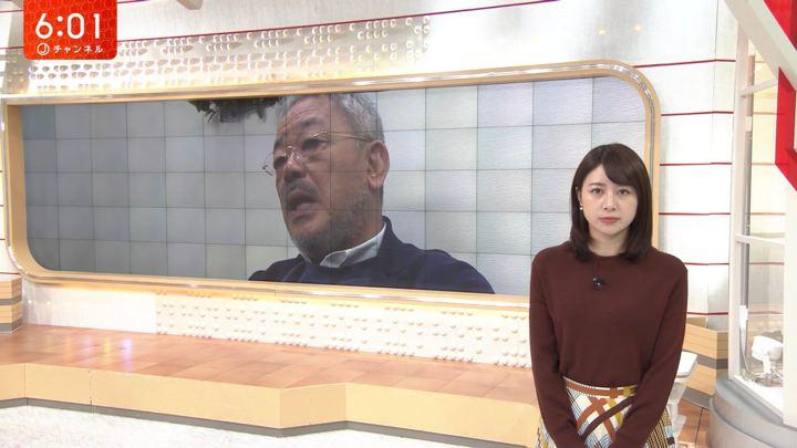 2019年11月18日林美沙希の画像08枚目