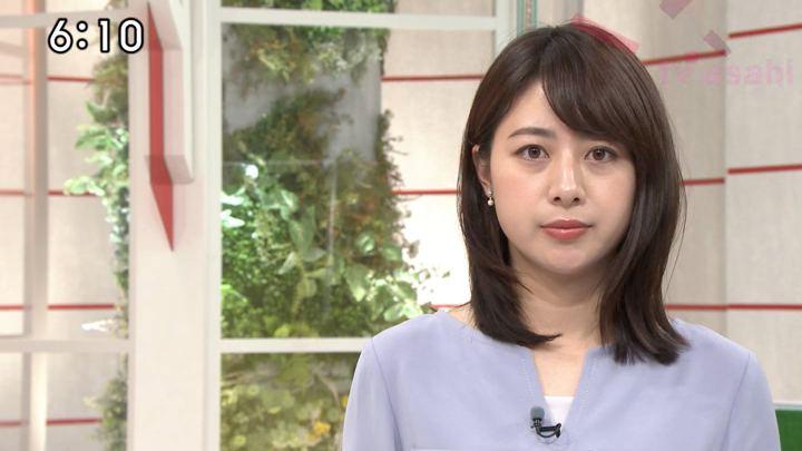 2019年11月19日林美沙希の画像09枚目