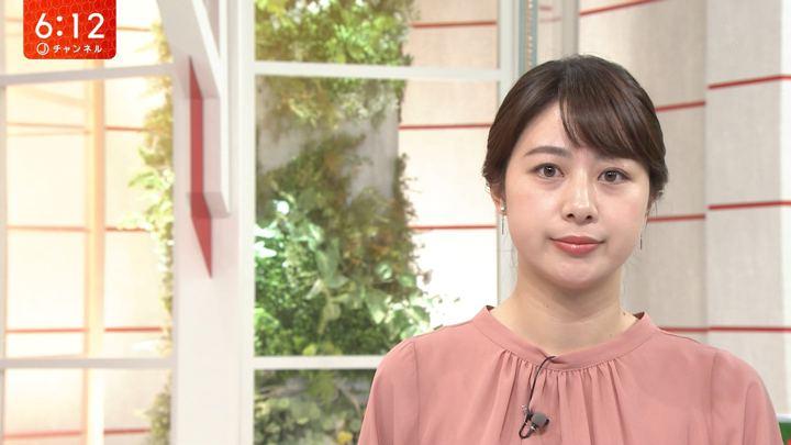 2019年11月20日林美沙希の画像06枚目