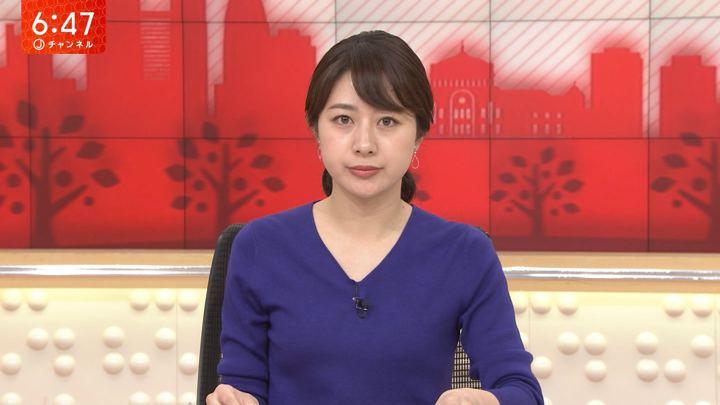 2019年11月25日林美沙希の画像14枚目