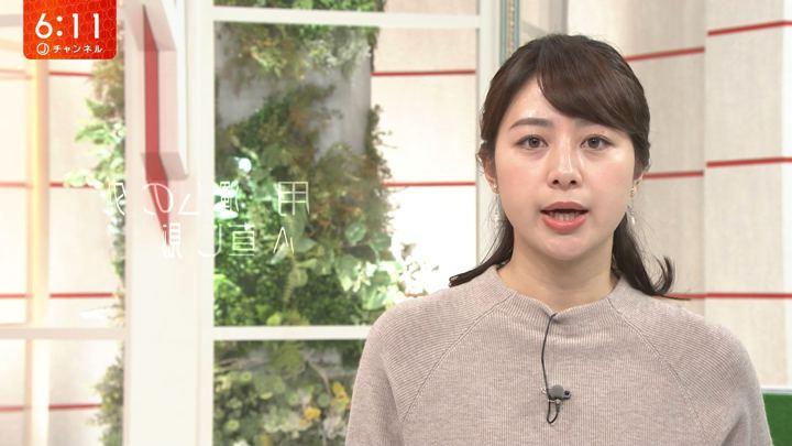 2019年11月26日林美沙希の画像14枚目
