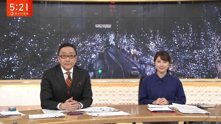 2019年11月28日林美沙希の画像06枚目