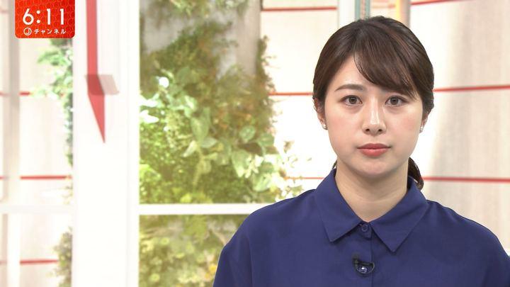 2019年11月28日林美沙希の画像13枚目