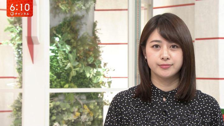 2019年12月03日林美沙希の画像12枚目