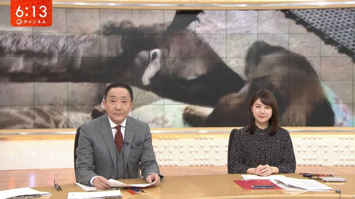 2019年12月03日林美沙希の画像15枚目