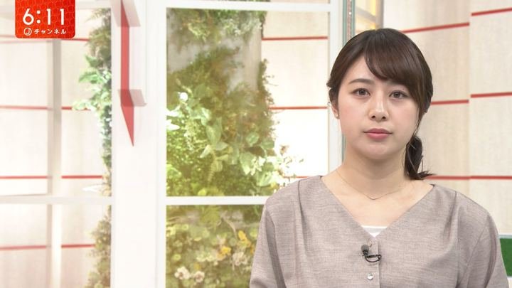 2019年12月05日林美沙希の画像09枚目