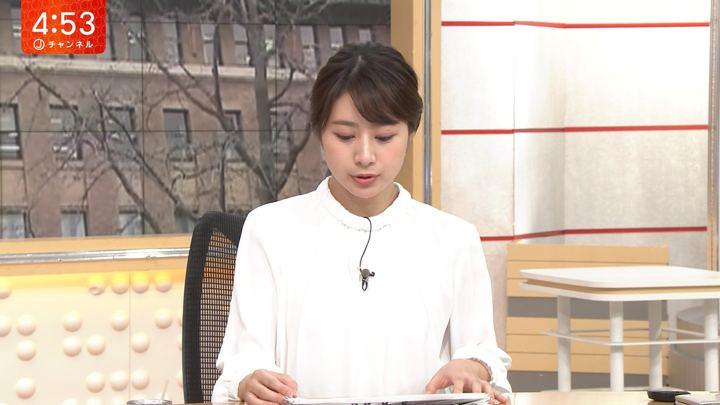 2019年12月06日林美沙希の画像03枚目