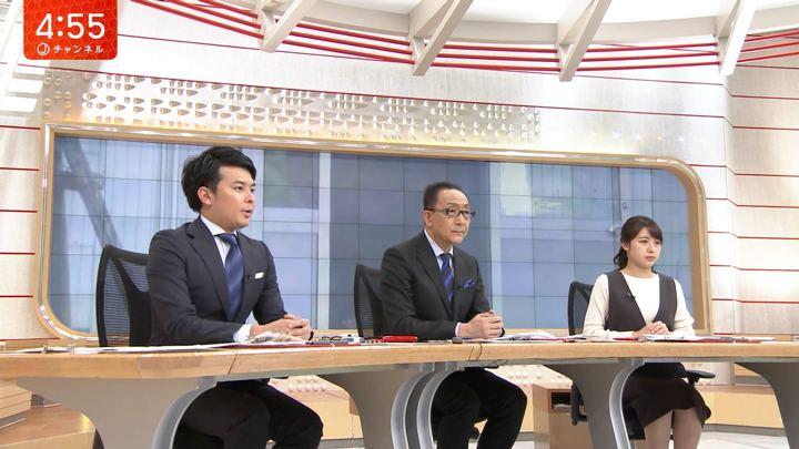 2019年12月09日林美沙希の画像02枚目