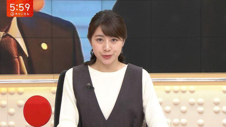 2019年12月09日林美沙希の画像06枚目
