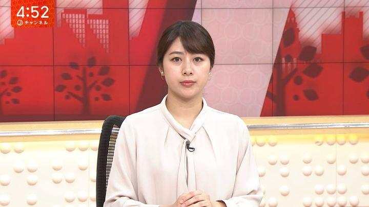 2019年12月10日林美沙希の画像03枚目