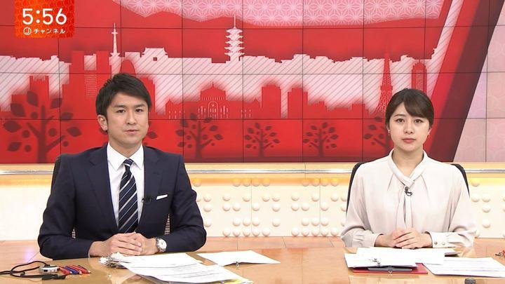 2019年12月10日林美沙希の画像11枚目