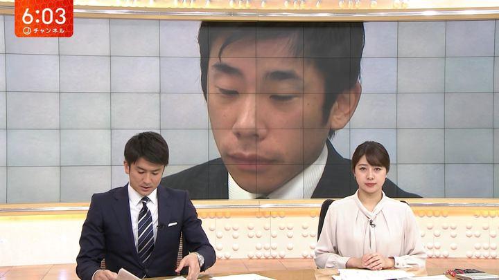 2019年12月10日林美沙希の画像13枚目