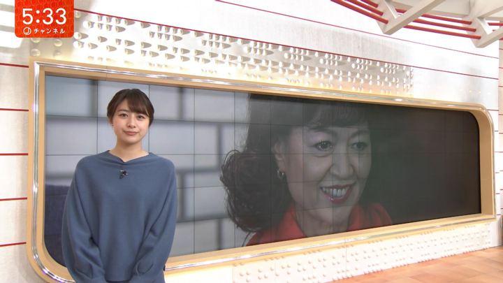 2019年12月11日林美沙希の画像14枚目