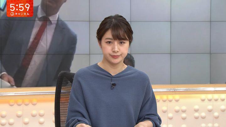 2019年12月11日林美沙希の画像15枚目