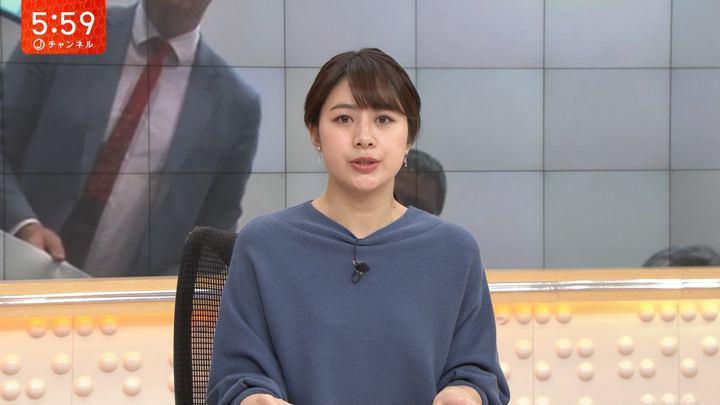 2019年12月11日林美沙希の画像16枚目