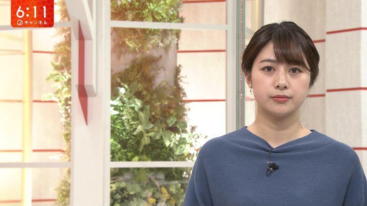 2019年12月11日林美沙希の画像18枚目