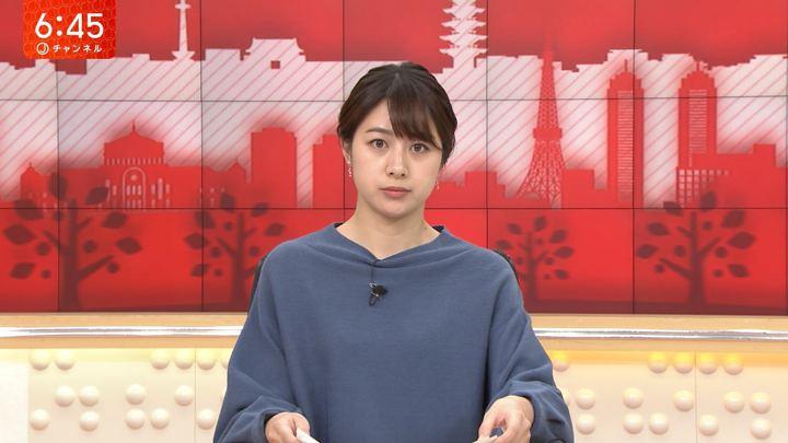 2019年12月11日林美沙希の画像22枚目