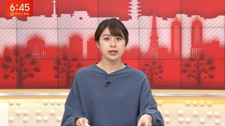 2019年12月11日林美沙希の画像23枚目