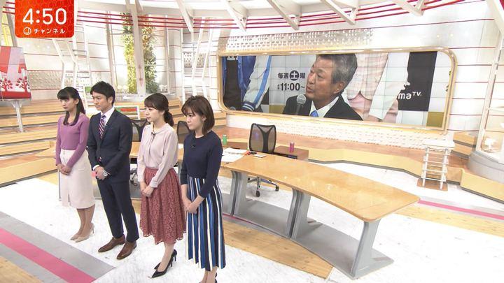 2019年12月12日林美沙希の画像02枚目