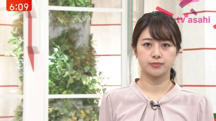 2019年12月12日林美沙希の画像09枚目