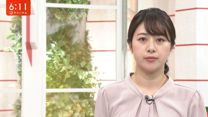 2019年12月12日林美沙希の画像11枚目