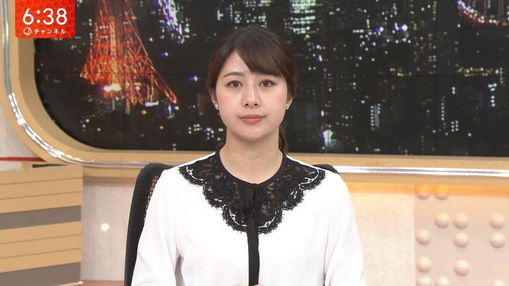 2019年12月13日林美沙希の画像14枚目