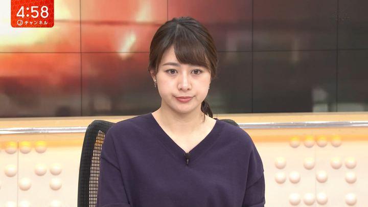 2019年12月16日林美沙希の画像02枚目