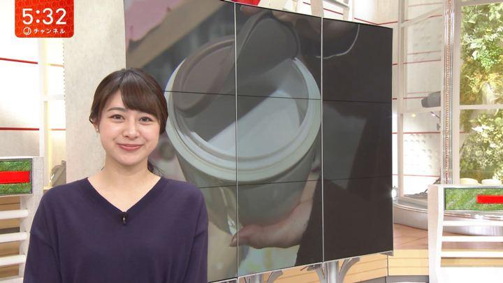 2019年12月16日林美沙希の画像06枚目