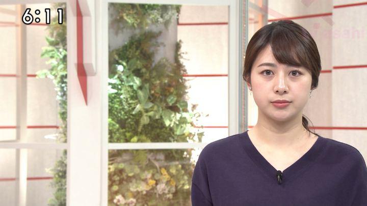 2019年12月16日林美沙希の画像09枚目