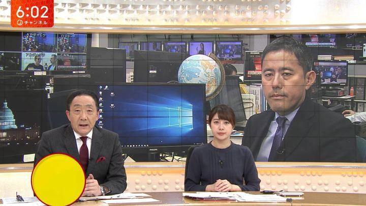 2019年12月19日林美沙希の画像08枚目