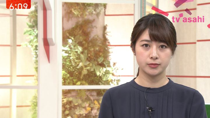 2019年12月19日林美沙希の画像09枚目