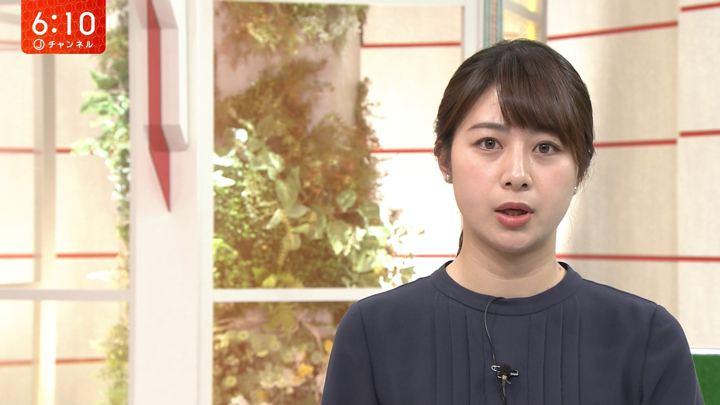 2019年12月19日林美沙希の画像11枚目