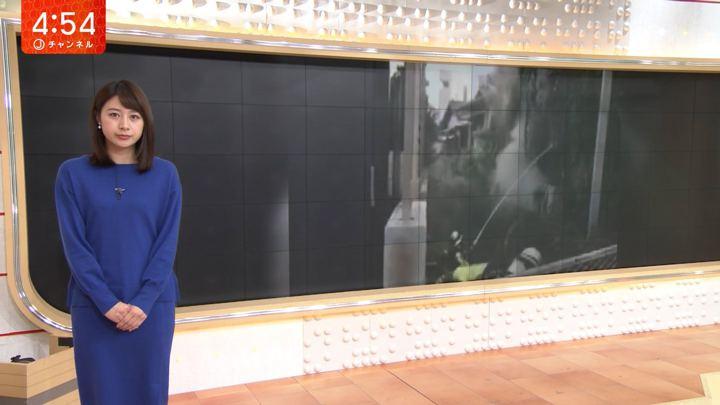 2019年12月20日林美沙希の画像03枚目