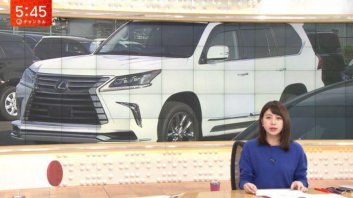 2019年12月20日林美沙希の画像13枚目