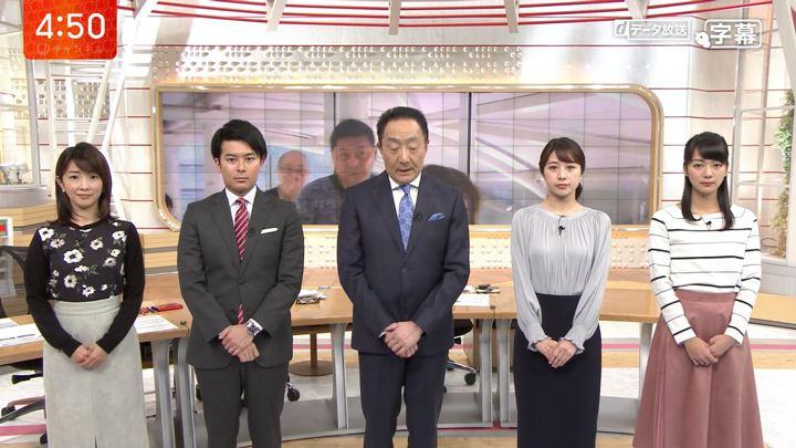 2019年12月23日林美沙希の画像01枚目
