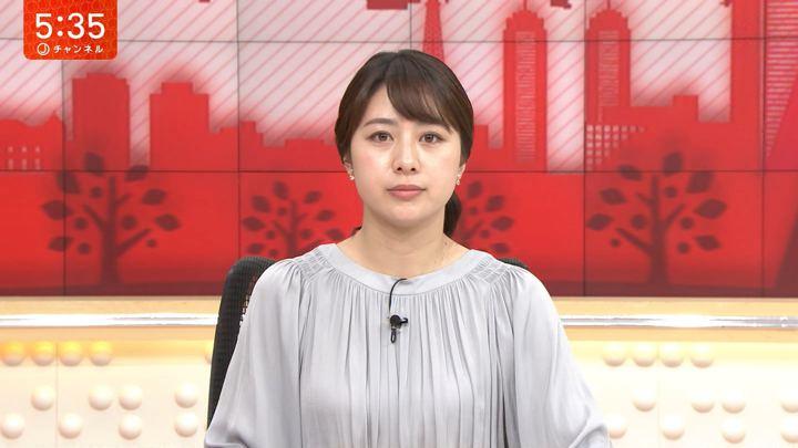 2019年12月23日林美沙希の画像12枚目