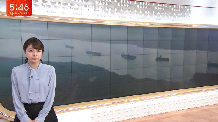 2020年01月06日林美沙希の画像06枚目
