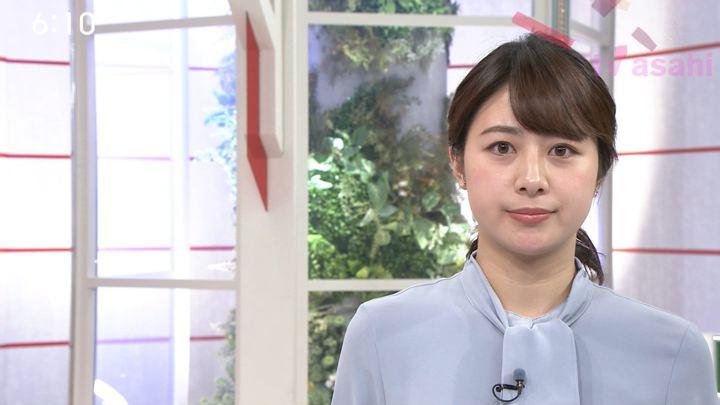 2020年01月06日林美沙希の画像09枚目