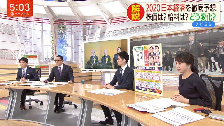 2020年01月07日林美沙希の画像11枚目