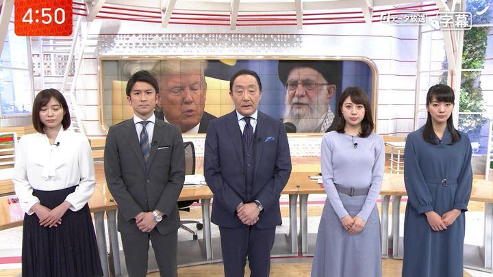 2020年01月08日林美沙希の画像01枚目