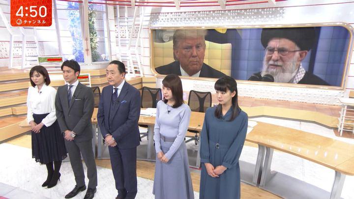 2020年01月08日林美沙希の画像02枚目