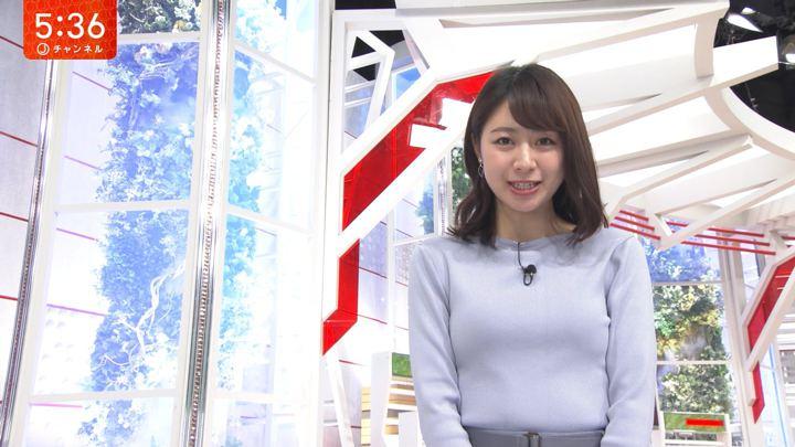 2020年01月08日林美沙希の画像06枚目