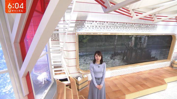 2020年01月08日林美沙希の画像09枚目